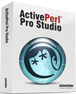 ActiveState Perl Pro Studio - The best IDE and DEV studio for PERL