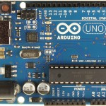 arduino