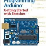arduino_book