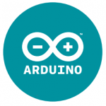 arduino_logo2