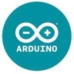 arduino_logo2
